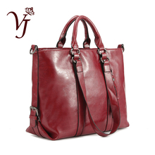 Fashion Women Large Capacity Handbags Totes Shoulder bag Luxury Leather Ladies Party Female Big Crossbody Sling bags Bolso Mujer