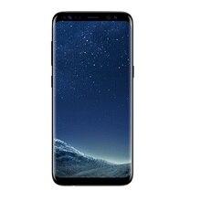 [Versión Эспаньола] SamsungGalaxy S8 плюс де 6,2 «(4 Гб Оперативная память, 64 ГБ Встроенная память, Камара Trasera 12MP) негр