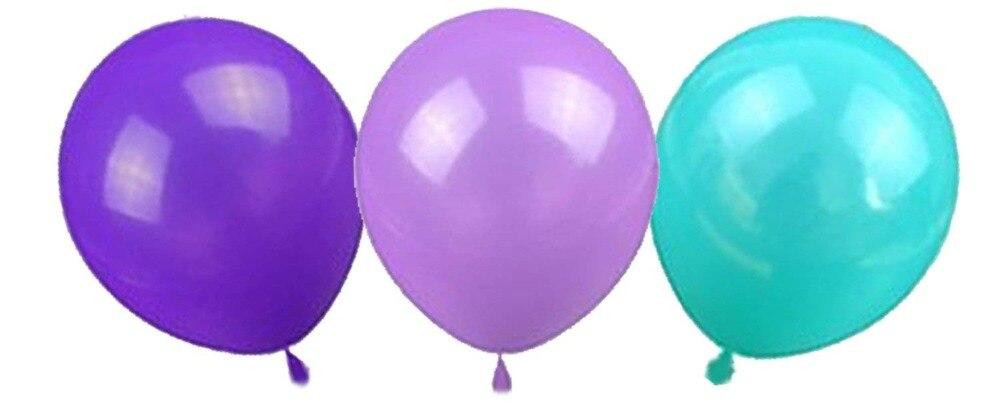 balloons005