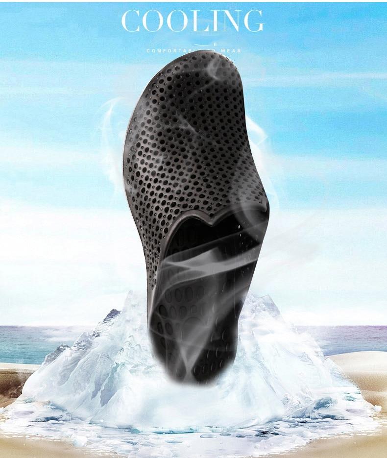 мужчина туфелька; Материал Подошвы:: Резина; мужчины слиппер;