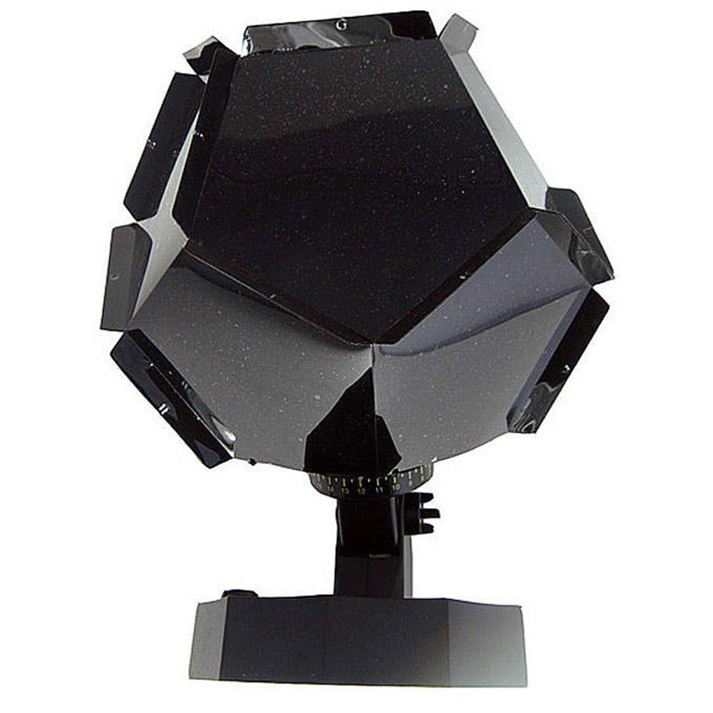 Laser Cosmos Laser Sterne Projektor Nachtlicht Romantische Stern ...