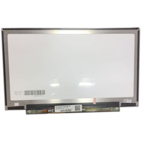 LALAWIN LP116WH6 SPA2 For Dell Inspiron 11 3147 3000 Inner LCD Display No Touch