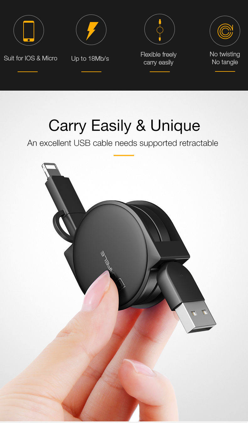 USB cable for huawei xiaomi samsung  (2)