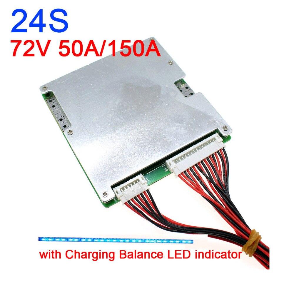 2Pcs Dc 1.8V 3V 5V 6V 12V 2A Low Voltage Pwm Motor Ler Regulator Speed Contro kp