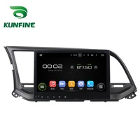 2GB RAM Octa Core Android 6 0 Car DVD GPS Navigation Multimedia Player Car Stereo For