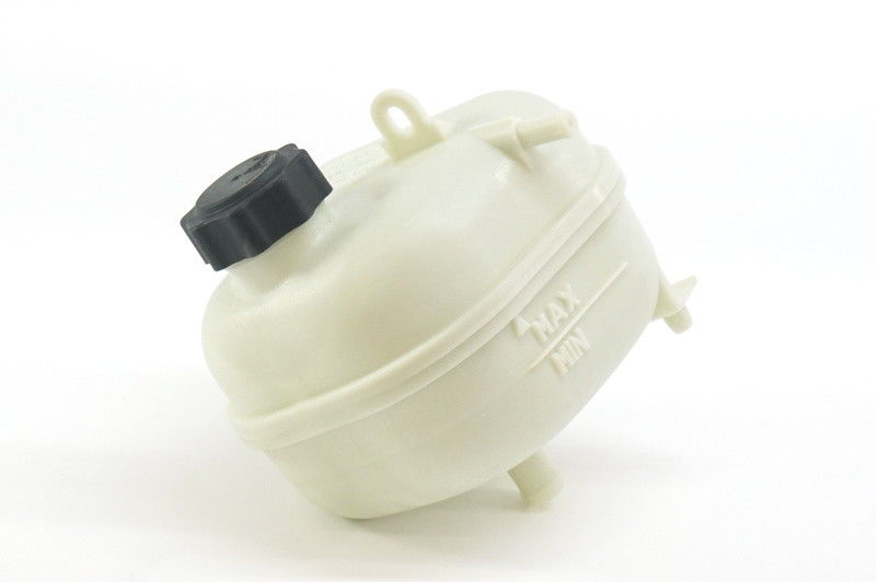 For New Mini Cooper S Conv R52 R53 Convertible Expansion Tank With Cap 17137529273 мужские часы q and q m128 j001