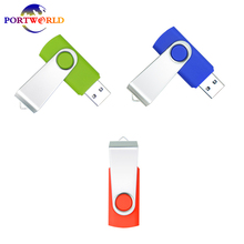 3 Bulk 32GB Flash Drive with Unique Lanyards USB 3.0 Memory Stick Thumb Drives Green Red Blue