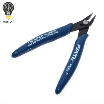 American Plato. PLATO 170 wishful clamp DIY pliers Electronic pliers Diagonal pliers Wishful clamp