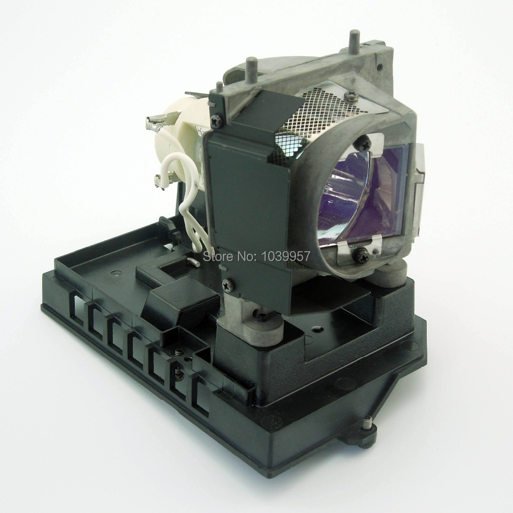 ФОТО Replacement Projector Lamp NP19LP / 60003129 for NEC U250X / U260W / U250XG / U260WG Projectors
