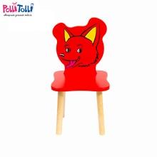 Стул детский Polli Tolli