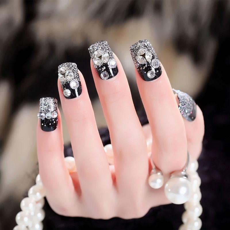 1 nail art (1)