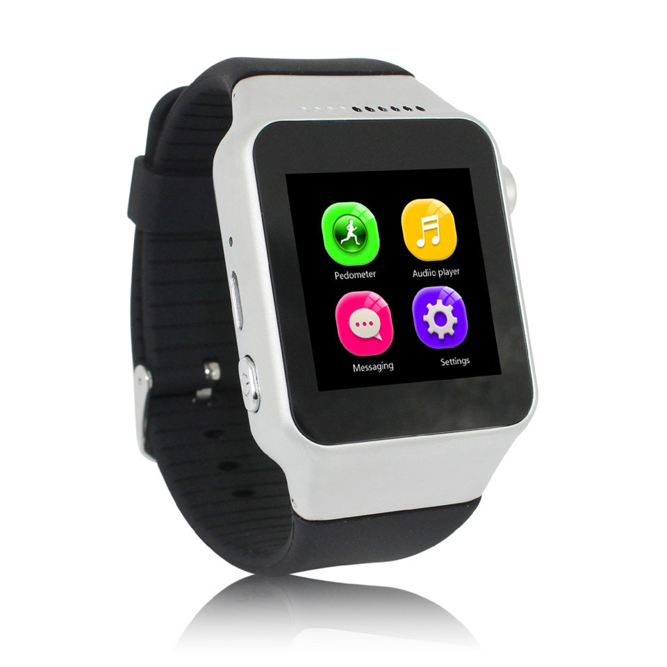 Camera Watch Cell Phone Android online get cheap watch cell phone android aliexpress com new smart s39 wristwatch smartwatch camera tft lcd gsm bluetooth tf card fm