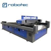 Высокое качество ЧПУ для лазерной резки 1325 лазерной резки резать металл 150 Вт 180 Вт 200 Вт CO2 низкая цена лазерной гравировки
