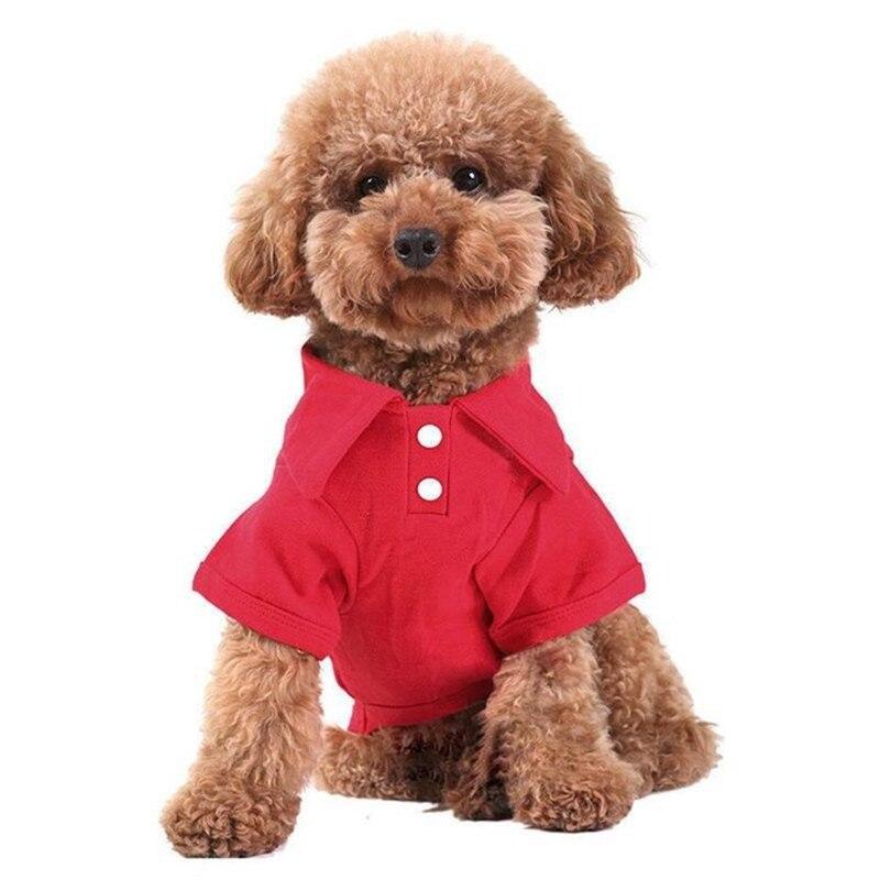 Misterolina-Green-Red-Blue-Dog-Shirt-Summer-Pets-Dogs-Clothing-Short-Sleeve-Cute-Polo-T-Shirts.jpg_640x640