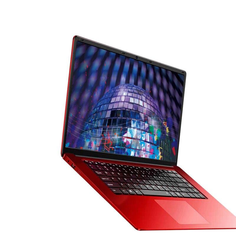 15.6 <font><b>Laptop</b></font> 8GB RAM HDD Intel CPU 1920X1080 P HD fast <font><b>Computer</b></font>