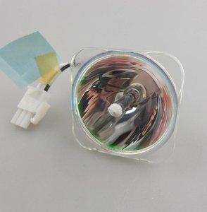Image 4 - SHP132 Vervangende Projector Lamp voor Benq MP515 MP515ST MP525 MP525ST CP 270 MS500 MS500 + MP526 MP575 MP576 FX810A IN102