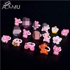 AOMU-5pcs-lot-Lovely-Cartoon-Mixed-Style-Animals-Children-Resin-Plastic-Rings-For-Kids-Girls-Finger.jpg_640x640