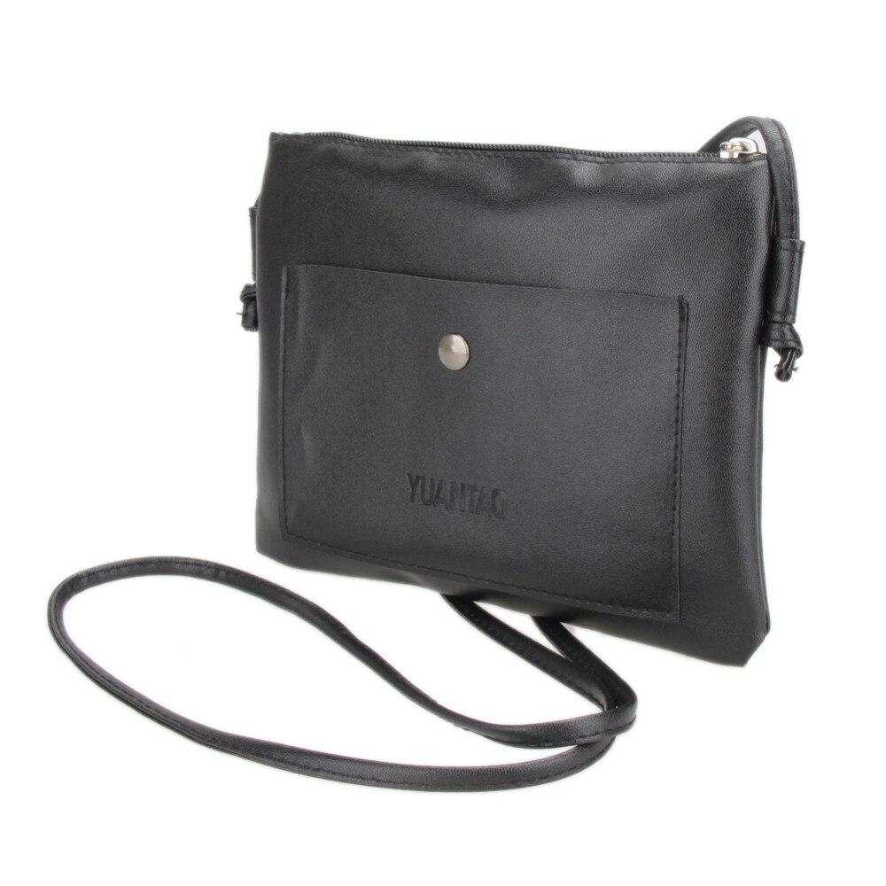 crossbody sacolas para bolsa de Exterior : Abra o Bolso