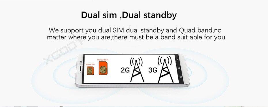 smartphone-6-inch-y14-21