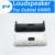 Oukitel K4000 K4000 Altifalante Traseiro Original Buzzer Ringer Speaker Substituição Para Oukitel Lite Telefone Celular-Frete Grátis