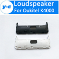 Oukitel K4000 LoudSpeaker Original Rear Buzzer Ringer Speaker Replacement For Oukitel K4000 Lite Cell Phone -Free Shipping