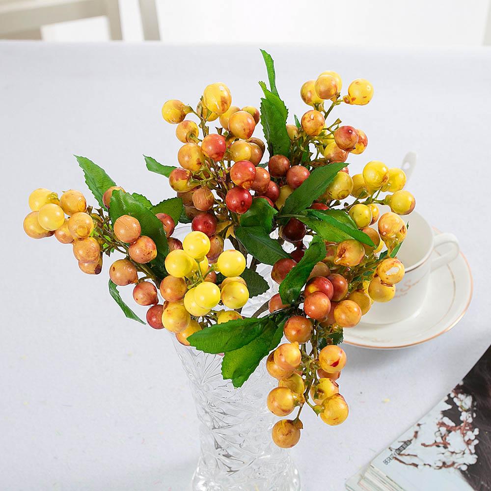 Online Get Cheap Oak Flowers Aliexpress Alibaba Group