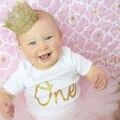 Girl Baby Toddler Flower Rose Crown Headband Cute Princess Headwear Hair Band