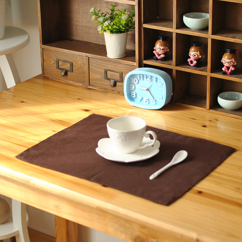 Japanese Kitchen Table compare prices on japanese kitchen table- online shopping/buy low