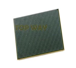 Image 5 - ChengChengDianWanเปลี่ยนเดิมXCGPU X818337 004 X818337สำหรับXBOX360 BGA CPUที่มีคุณภาพสูง10ชิ้น/ล็อต
