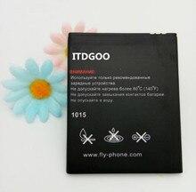 10pcs High quality phone battery for Fly BL8001 IQ4490 IQ436I batteries
