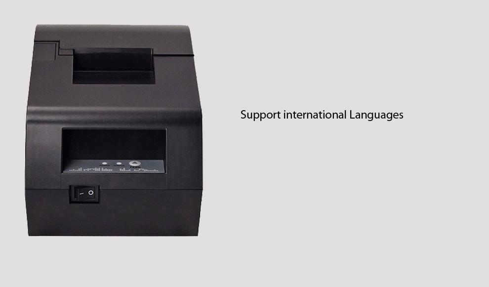 58mmReceipt-Printer-photos_03