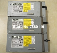 8677 HS20 Power Supply For DPS 1600BB A 74P4400 74P4401 1800W Mining PSU Fully Tested
