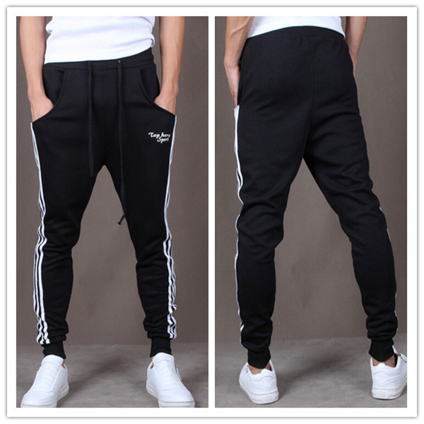 adidas mens skinny track pants Sale f6bec9034414