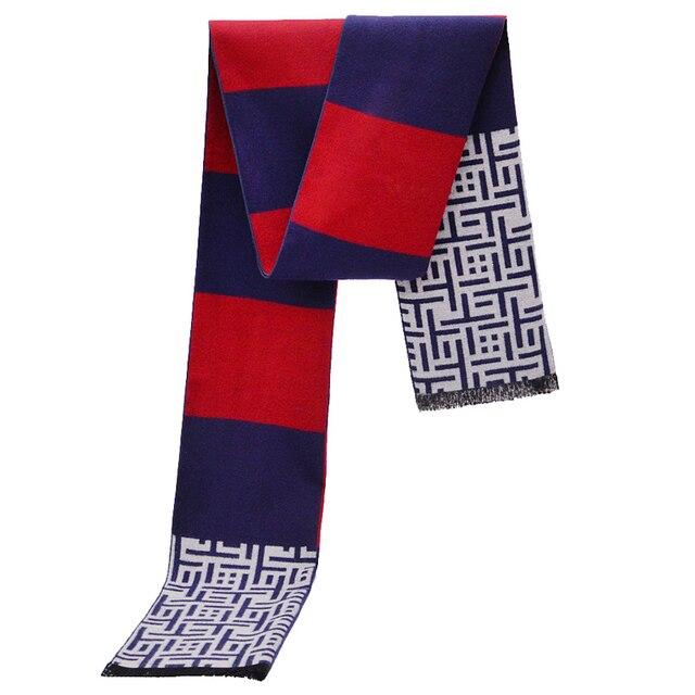 2017 новый люксовый бренд весна осень зима шарф женщин шарф и обернуть echarpe hiver мужчин хлопка шелковый шарф 180*30 см