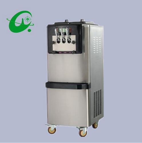 Compare Prices on Taylor Ice Cream Machine- Online