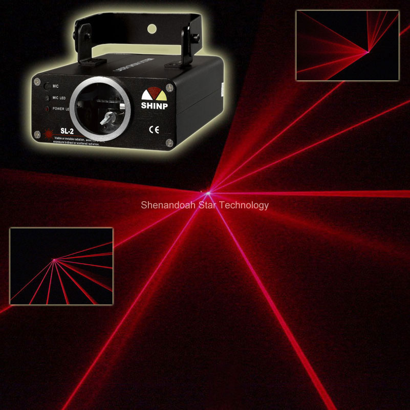 New Red 100mW Laser Line Scanner DJ Dance Bar Xmas Party Disco Bar Coffee Shop Lighting Effect stage Light Show System S7 viking nordway кабар h886g
