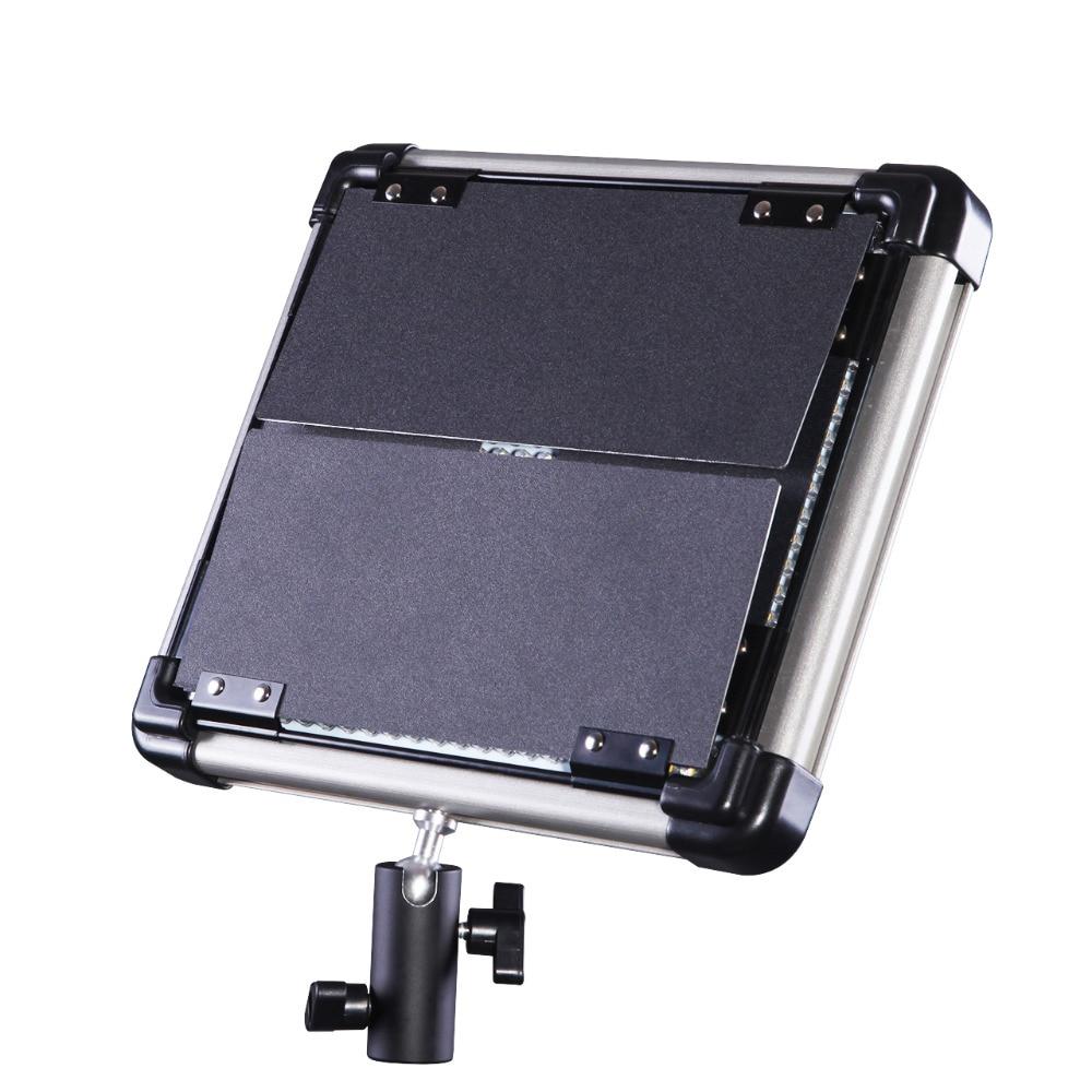 Yidoblo 1 pc LED 램프 스튜디오 조명 D-1080II 7000 루멘 - 카메라 및 사진 - 사진 6