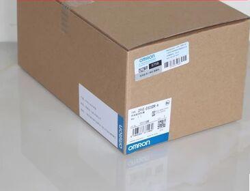Novo e original CP1E-E60SDR-A testado bem de trabalho garantia de um ano frete grátis