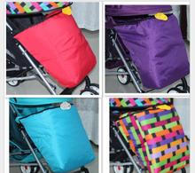 Baby stroller warm sleeping bag Winter universal foot Protect Thick windproof stroller cushion quilt Kids Pushchair  Accessories thick baby stroller sleeping bag winter warm newborn foot cover infant windproof sleep bag stroller sleepsacks pram cushion