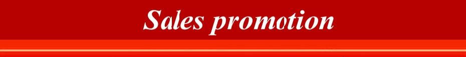 Женский сексуальный комплект нижнего белья, кружевной комплект нижнего белья пуш-ап размера плюс, комплект с бюстгальтером из льна, красный... 13