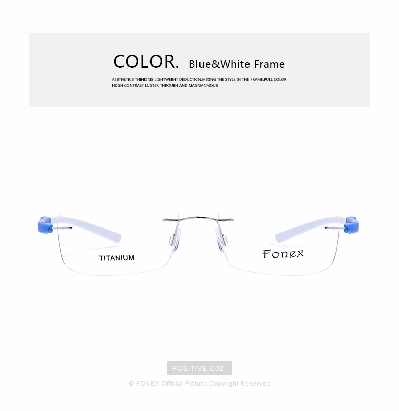 hot-Fashion-High-Quality-Square-Myopia-Rimless-Glasses-Memory-Eyeglasses-Optical-Frame-TR90-Eyewear-Men-Women-8202-Silhouett_22