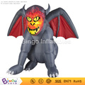 halloween bat monster inflatable 4M high monster cartoon halloween party decoration Bingo inflatables BG-A1124 toy