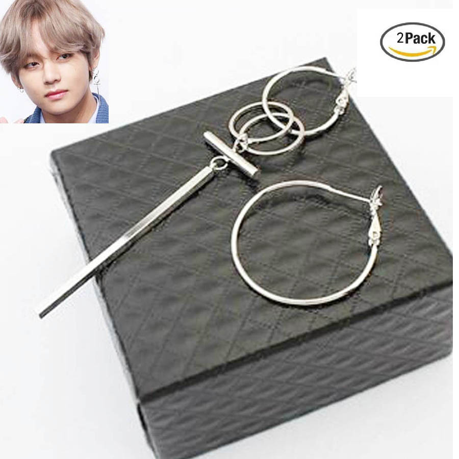best top 10 kpop rock ideas and get free shipping - k9cijf90
