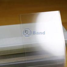 50pcs for Mitsubishi 250um OCA Film Optical Clear Adhesive Glue Sticker for Samsung Galaxy S7 LCD OCA Laminator