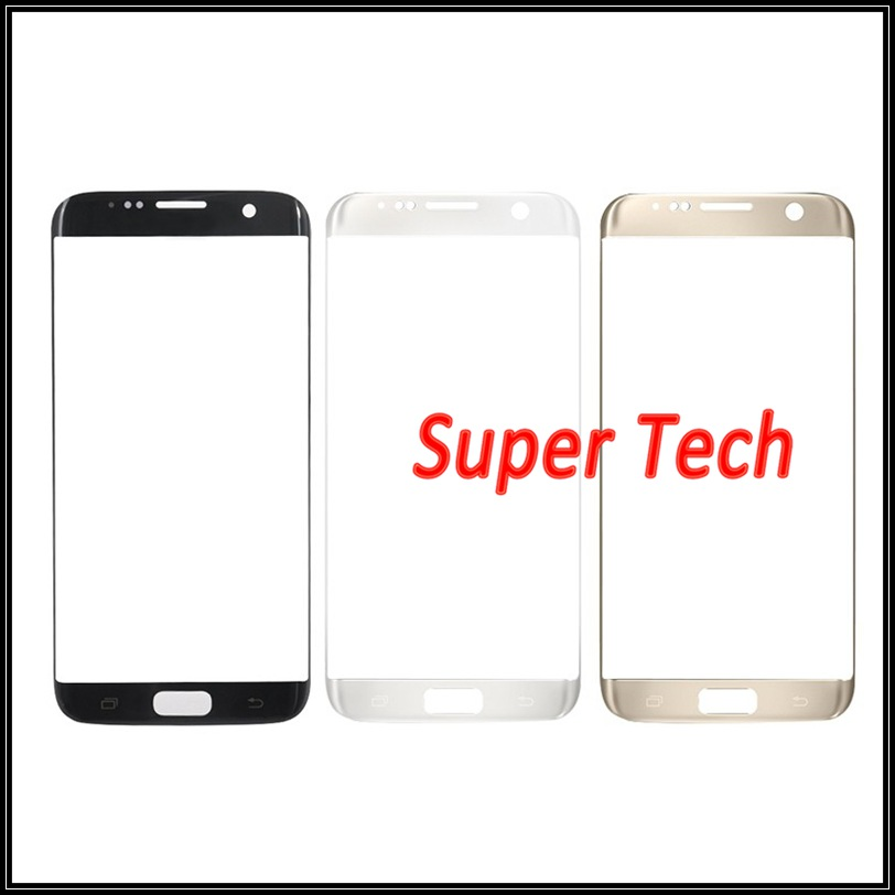 Genuine-Original-Front-Screen-for-Samsung-Galaxy-S7-Edge-G9350-Outer-Glass-Lens-Panel-with-Logo_