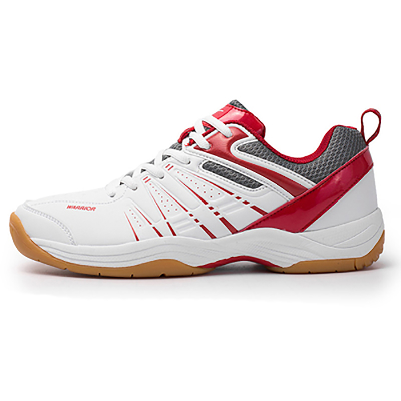 Couples Professionnel Badminton Chaussures Pour Hommes Femmes Graffiti Badminton Intérieur et en plein air Sneakers Lefusi Badminton Baskets - 2