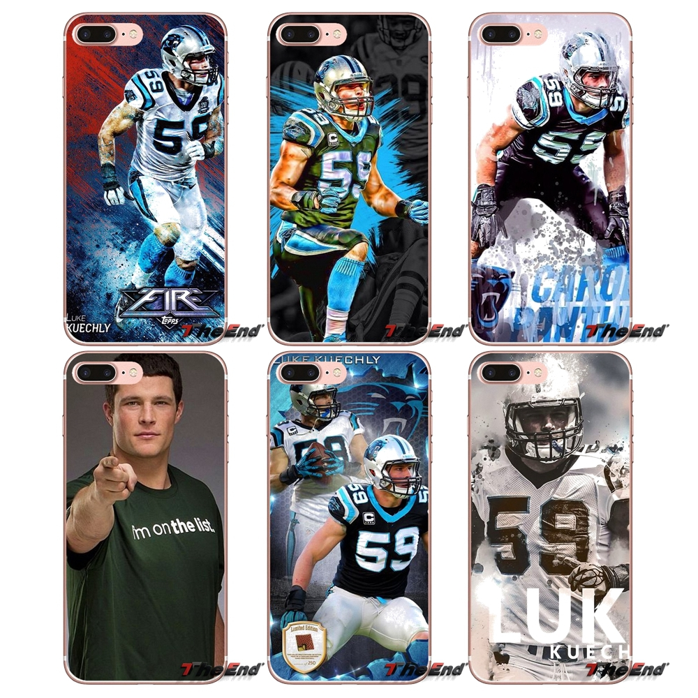 Discount top 8 most popular carolinas panther ideas and get free shipping  free shipping