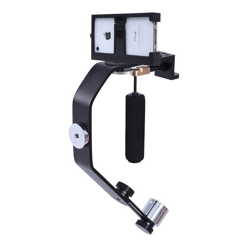 Sevenoak SK-W08 қозғалмалы камера - Камера және фотосурет - фото 2
