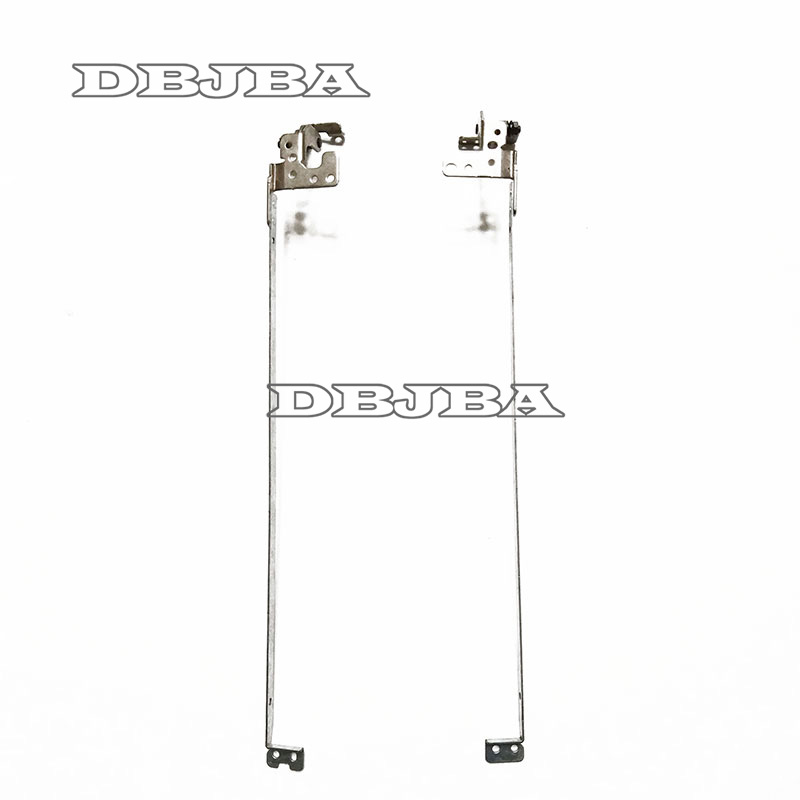 New Laptop LCD Screen Hinges for Sony vaio VPC-EG14FX VPC-EG15FX VPC-EG16FM VPC-EG17FX VPC-EG190X VPC-EG18FX