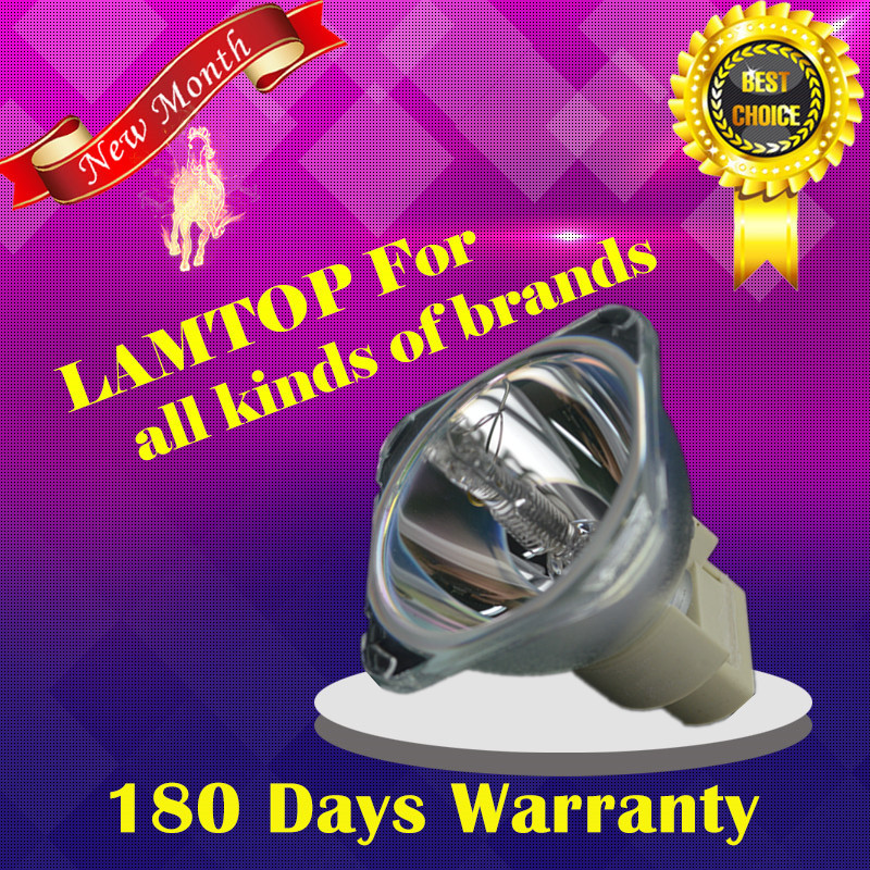 FREE SHIPPING   LAMTOP original   projector lamp   5811100760-S  for  D625EX original ads8345evm free shipping